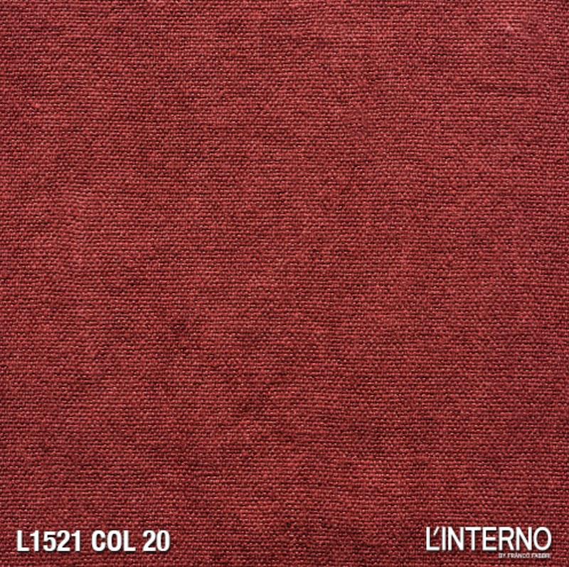 Lin Capri Col 20