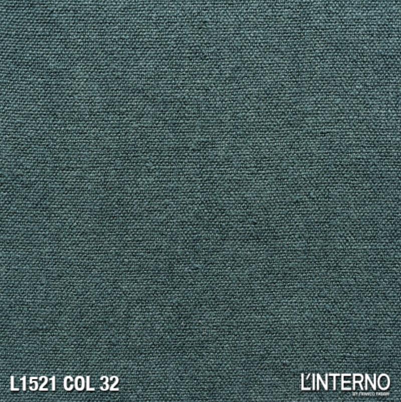 Lin Capri Col 32