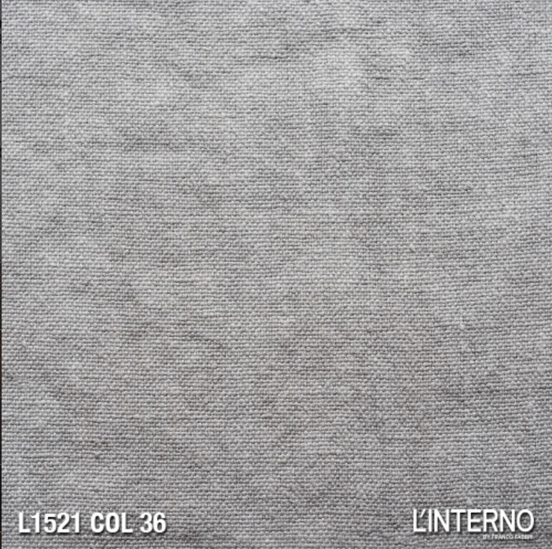 Lin Capri Col 36