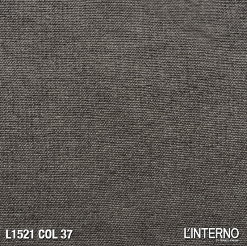 Lin Capri Col 37