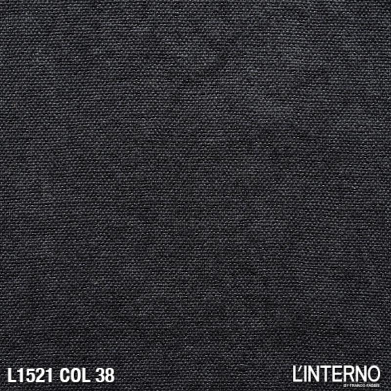 Lin Capri Col 38