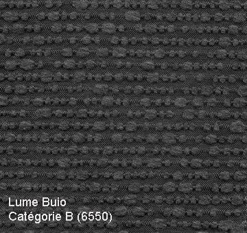Lume Buio – Polyester-Acrylique-Laine