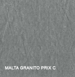 Malta Granito – Lin Coton