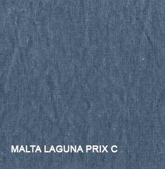 Malta Laguna – Lin Coton