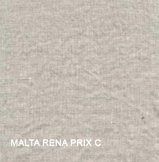 Malta Rena – Lin Coton