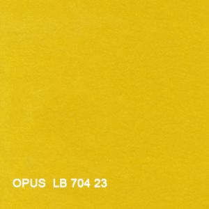 Opus-lb-704-21