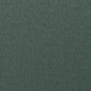 Qual – Vert glauque