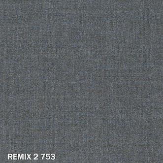 Kvadrat Remix 2 – 753