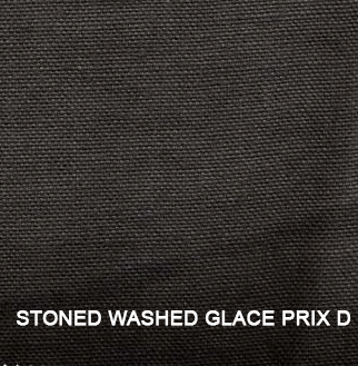 Stoned-Washed-Glace-Lin