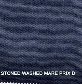 Stoned-Washed-Mare-Lin
