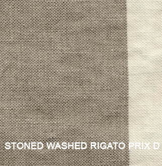Stoned-Washed-Rigat-Lin