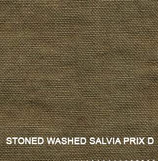 Stoned-Washed-Salvia-Lin
