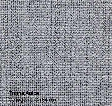 Trama Anice – Viscose-Coton