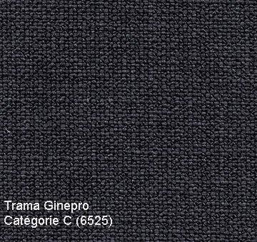 Trama Ginepro – Viscose-Coton
