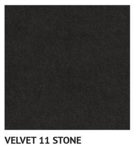 11 Stone