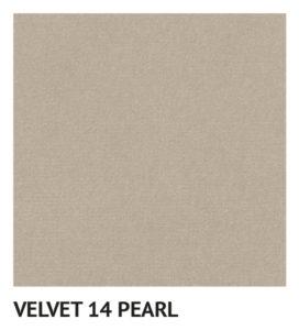 14 Pearl