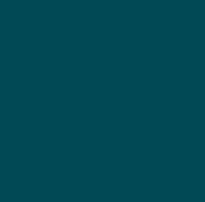 Vert Ral 7026