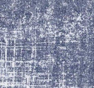 Jeans Blu