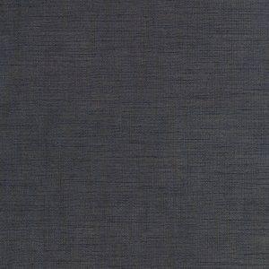 Maple – 0792