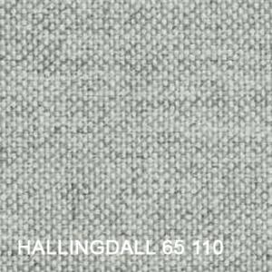 Hallingdal 65 – 110