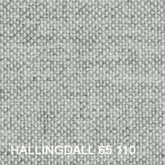 Kvadrat Hallingdal Laine – 110