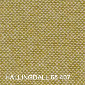 Kvadrat Hallingdal Laine – 407