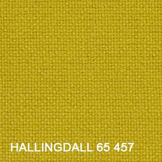Kvadrat Hallingdal Laine – 457