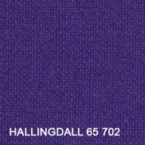 Hallingdal 65 – 702