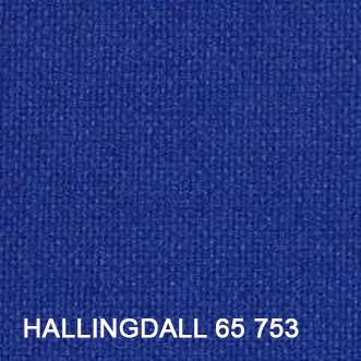 Kvadrat Hallingdal Laine – 753