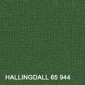 Kvadrat Hallingdal Laine – 944