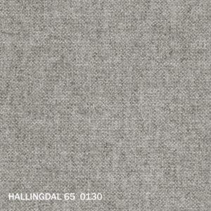 Hallingdal 65 – 0130