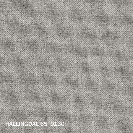 Kvadrat Hallingdal Laine – 0130