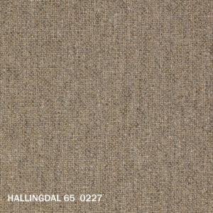 Hallingdal 65 – 0227