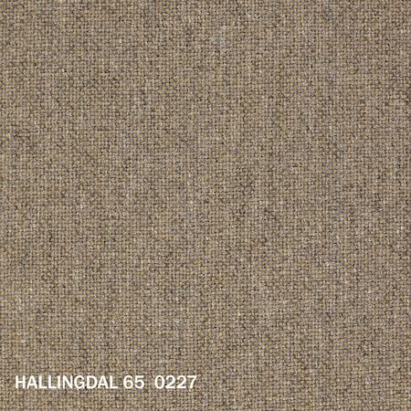 Kvadrat Hallingdal Laine – 0227