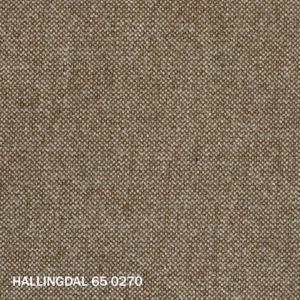 Hallingdal 65 – 0270