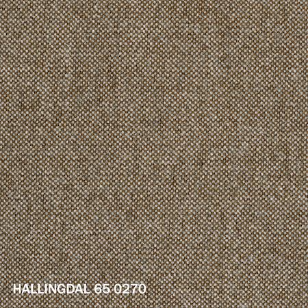 Kvadrat Hallingdal Laine – 0270