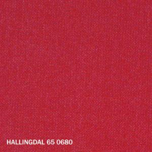Hallingdal 65 – 0680