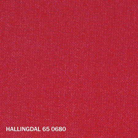 Kvadrat Hallingdal Laine – 0680