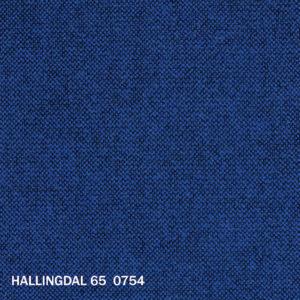 Hallingdal 65 – 0754