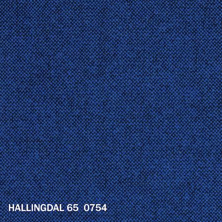 Kvadrat Hallingdal Laine – 0754
