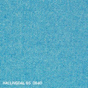 Hallingdal 65 – 0840