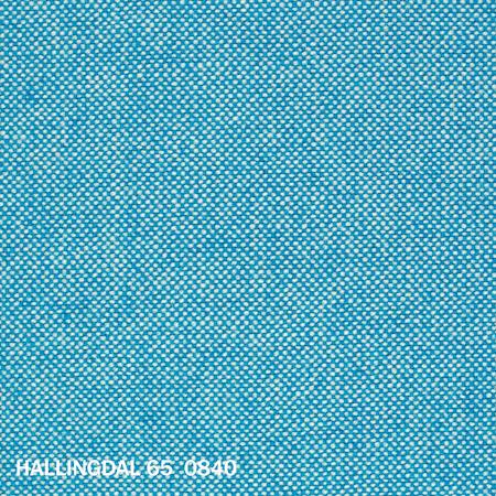 Kvadrat Hallingdal Laine – 0840