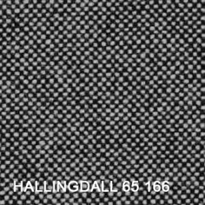 Hallingdal 65 – 166
