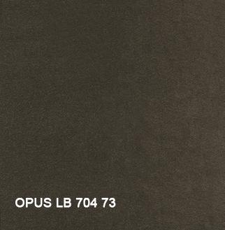 opus-lb-704-73