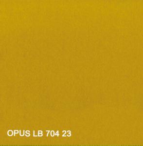 Opus-lb-704-23