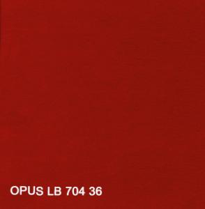 Opus-lb-704-36
