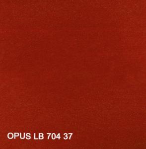Opus-lb-704-37