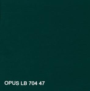 opus-lb-704-47