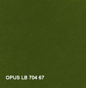 Opus-lb-704-67