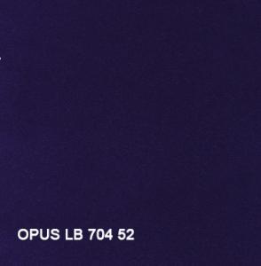 Opus-lb-705-52